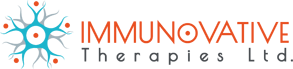 Immunovative Therapies